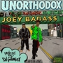 1833 and Reggie's Present: The Beast Coastal Tour Joey Bada$$ with The Underachievers, DJ Statik Selektah and more