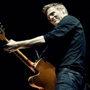  Bryan Adams