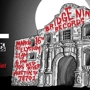  Bridge Nine Records FREE Day Party (RSVP)