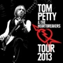Goldenvoice Tom Petty &amp; The Heartbreakers