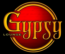 Gypsy_logo_color_blackbg_poster