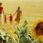  AFS Essential Cinema: HAPPINESS (Le bonheur)