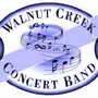 Walnut Creek Concert Band-Summer Pops Concert: The Spirit of America with Allen Vizzutti