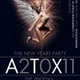 The New Years Party A2T0X11