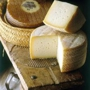  The Cheeses of Spain &amp; Portugal