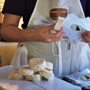  Three-Day Intensive Cheese Education Program Deposit