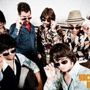 MOKB Presents Sun King Concert Series An Evening With Yacht Rock Revue