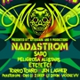  ST. PATRICKS DAY MOOMBAHTON MASSIVE