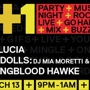 VH1 Presents: VH1 2nd Annual Music + Pop Culture SXSW Event (Invite Only)