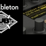 Ableton /  Live9 Launch FREE Daytime Showcase