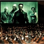 The Matrix Live with the San Francisco Symphony