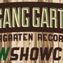 Wolfgang Gartner's Kindergarten Recordings Showcase