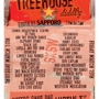 South by Sapporo: The Treehouse Diddly - Day One (Free w/ RSVP on Do512)