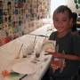 Kidspace Children's Museum presents Make Your Mark