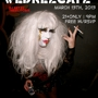 Barbarella Presents: WednezGayz