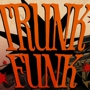 Trunk Funk Vol 2 - RSVP on Do512 for Hosted Bar!