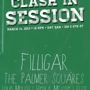 AEMMP Records Presents: Clash In Session (Free w/ RSVP on Do512)
