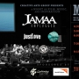 Creative Arts Group presents Jamaa Unplugged: A Night of Film, Music and Inspiration (Free w/ RSVP on Do512)