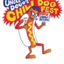 Uncle Doug's Chili Dog Fest IV - FREE