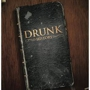 COMEDY CENTRAL presents: Drunk History