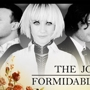 101x Presents The Joy Formidable with io Echo