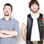 Japandroids with A Place to Bury Strangers