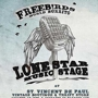 FreeB!rds World Burrito presents The Lone Star Music Stage (Day One) - FREE!