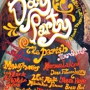 The 4th Annual Good Danny's + The Navigational Society Day Party (Free w/ RSVP on Do512)