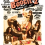  SPRING BREAK BOOGIE II at Hotel Vegas // SX 2013 presented with Jim Beam Jacob's Ghost
