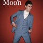 Troubadour Presents: Willy Moon