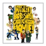  Kevin Smith &amp; Jason Mewes: Jay &amp; Silent Bob's Super Groovy Cartoon Movie