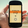 Do512 Presents Download Google's Field Trip for a chance to win an iPad mini