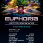 Euphoria Music Festival Showcase