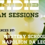 Indie 512 Jam Sessions (Day Four) - FREE