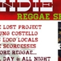 Austin Creative Media presents Indie 512 Reggae Showcase- FREE