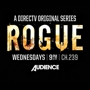 DIRECTV's Audience Network THE ROAD TO ROGUE PARTY