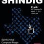 Vivogig Shindig (Free w/ RSVP on Do512)