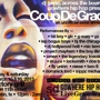 """Coup De Grace"" UnOfficial SX2013 Showcase - Day Two (Free w/ RSVP on Do512)"