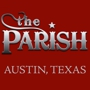 The Parish presents Parish Kickoff Party ft. Whiskey Shivers, Marmalakes - FREE