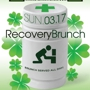 St.Patricks Day Recovery Brunch