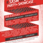 POW-TV.NET PRESENTS: #ONDeck Party &amp; Showcase