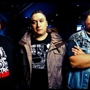 Sound Culture Presents:  A Tribe Called Red
