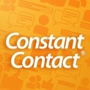 Constant Contact's NEXT BEST Thing - A Free and Unofficial SXSW event