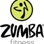  Zumba Toning