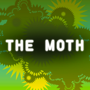 THE SAN FRANCISCO MOTH StorySLAM