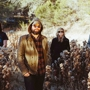 The Black Angels with Hanni El Khatib, Wall of Death