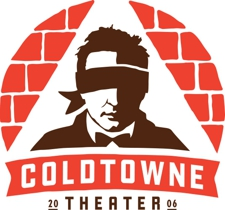 ColdTowne Student Shows! (Pay What You Want)