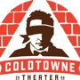 Coldtowne Troupe Showcase! (Improv)