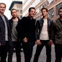 Sounds Of Summer Tour O.A.R. with Andrew McMahon and Allen Stone