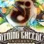 C3 Presents The String Cheese Incident